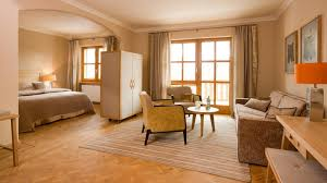 best hotels in germany telegraph travel