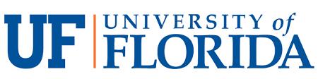 University Of Florida Interior Design by Tour Uf University Of Florida