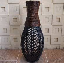 floor vase large online shopping the world largest floor vase