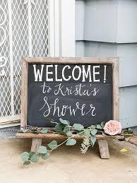 Backyard Bridal Shower Ideas Pinterest U0027teki 25 U0027den Fazla En Iyi Arka Bahçe Gelin Partileri Fikri