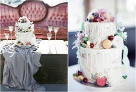 wedding cake ideas questions to ask a potential wedding cake