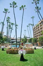 San Diego Wedding Venues Crowne Plaza San Diego Weddings Get Prices For Wedding Venues In Ca
