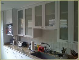 Kitchen Cabinets Supplies Reface Kitchen Cabinets Before And After Home Design Ideas