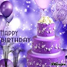 best 25 happy birthday images ideas on pinterest happy birthday
