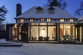 tudor style homes decorating uncategorized modern tudor inside good home decor cool tudor