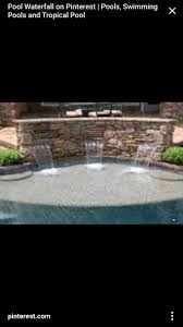 61 best pool images on pinterest backyard ideas architecture
