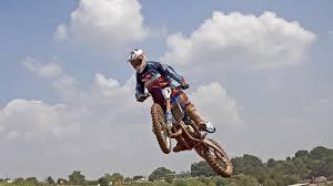 motocross bike on finance dirt bike wallpaper android apps on google play