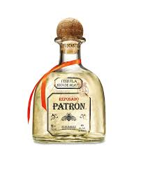 Tequila Gift Basket Patron Reposado Tequila From Pompei Baskets