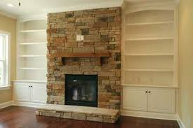 fireplace ideas with stone google image result for http www dachomerenovations com images