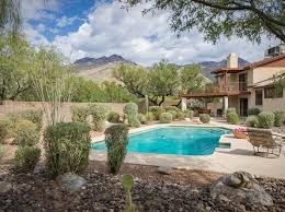 homes for sale with floor plans split floor plan tucson real estate tucson az homes for sale