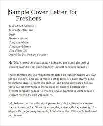 sample cover letter for engineers amitdhull co
