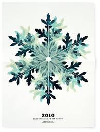 u0026 art direction tattoo snowflakes tattoo design design