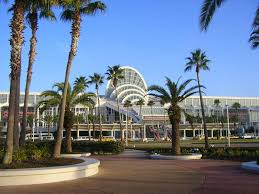 vacation rental homes with pools near orange county convention
