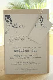 winery wedding invitations vine vineyard theme wedding invitation andrea your printed stuff