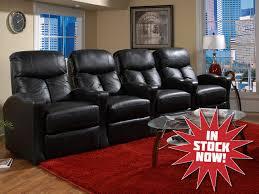 home theater seating foucaultdesign com