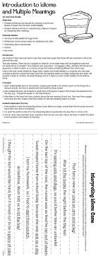Meaning Words Worksheets Meaning Words Worksheets Wallpapercraft