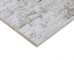 Taiga Laminate Flooring Tablero Melamina Pino Taiga Catálogo Aki Bricolaje Jardinería