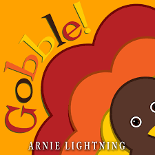 thanksgiving short stories cheap short story books for kids find short story books for kids