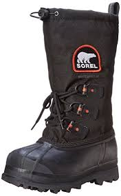sorel womens xt boots amazon com sorel s glacier xt boot boots