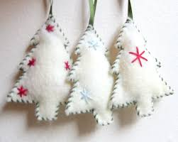 christmas ornaments homemade personalized ornament crafts dma