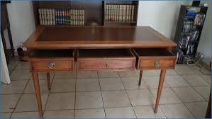 bureau style ancien bureau bureau ancien occasion fresh bureau style ancien of luxury