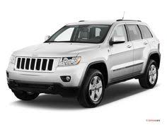 jeep grand best year 2014 jeep grand overland cherry jeep