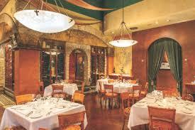 la terrazza dining la terrazza is an italian escape where ca