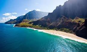 Hawaii mountains images 10 best hotels in hawaii jetsetter jpeg