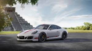 porsche 911 custom wallpaper porsche 911 carrera gts coupe cars 2017 4k cars