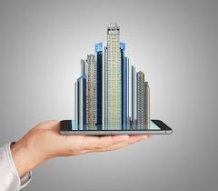 the impending opportunity in real estate technology techcrunch