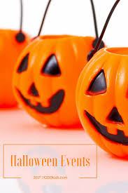 halloween events around kalamazoo u0026 sw michigan family fun for