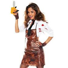 Scary Womens Halloween Costumes 34 Halloween Images Costumes Halloween Ideas