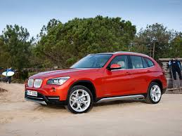 bmw jeep red bmw x1 2013 pictures information u0026 specs