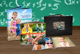 vacation photo album create a vacation photo album with your children jean coutu
