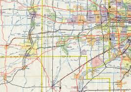 Chicago Toll Roads Map by I 88 Tollway Map Images Reverse Search