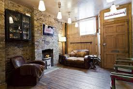 georgian home interiors georgian yet cozy house decor advisor