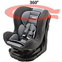 siege auto groupe 1 2 3 inclinable isofix amazon fr siege auto isofix