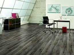 Lay Laminate Floor How To Lay Laminate Flooring Champion Timber