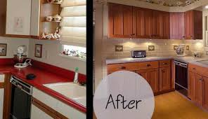 100 kitchen cabinets refacing diy diligence discount unforeseen kitchen cabinet refacing cost per linear foot tags