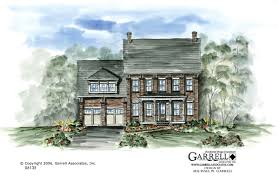 traditional home plans charleston house plan covered porch plans