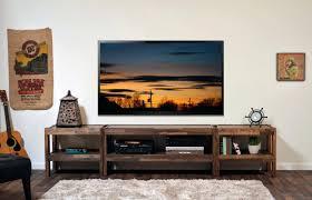 tv stand full size of bookcasescorner desk bookcase tv wall unit