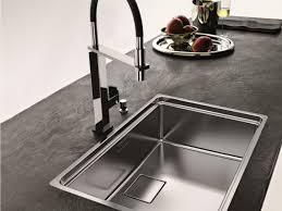 sink u0026 faucet replacing a kitchen sink faucet cool home design