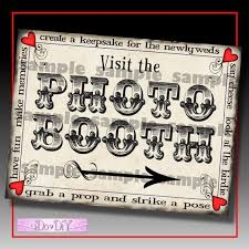 do it yourself photo booth 35 best photo booth images on diy photo booth booth