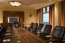 Football Conference Table The 2014 College Football Media Roundtable