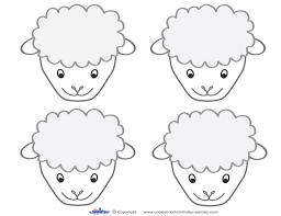 doc printable blank face u2013 blank face coloring page