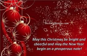 top 25 day greetings quotes 2017 msg wishes