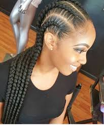 extention braid hairstyles gvldxband looking for hair extensions to refresh your hair look