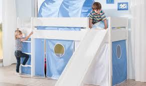 wandle kinderzimmer nachwuchs im doppelpack kinderzimmer für zwei einrichtengeuther