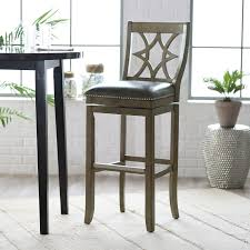 kitchen island stools bar stools swivel counter stools bar stools kitchen island