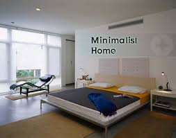 Why Minimalist Interiors Are Good For You Freshomecom - Minimalist home interior design